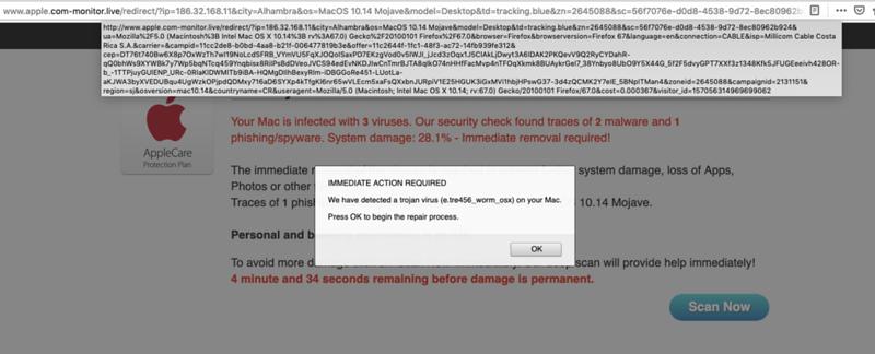 Virus1.png