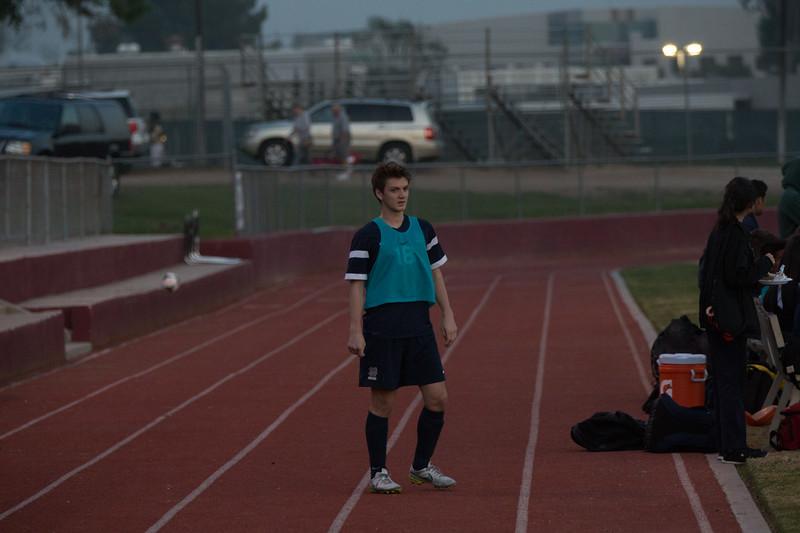 Nick Soccer Senior Year-156.jpg