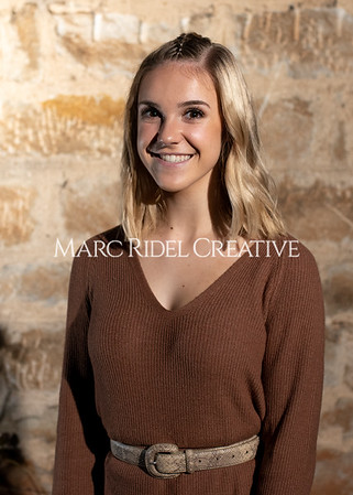 Broughton Dance Ensemble photoshoot. October 26, 2019. MRC_4215
