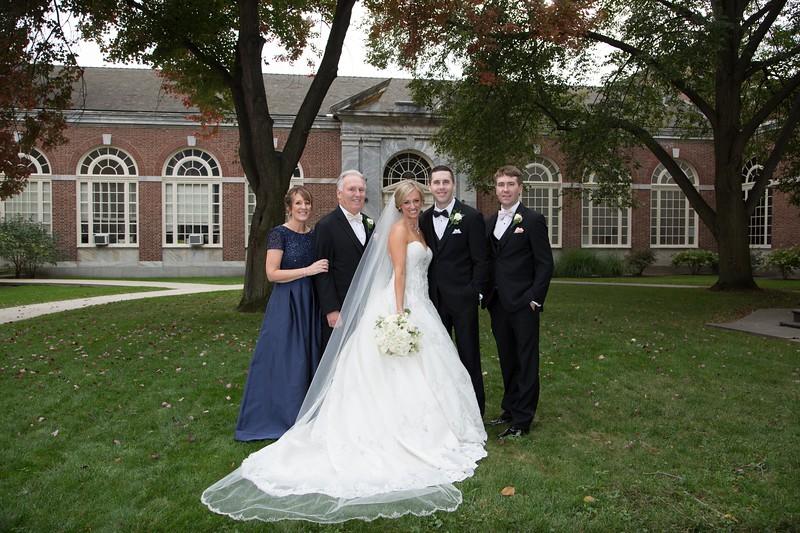 Meredith Wedding JPEGS 3K-533.jpg