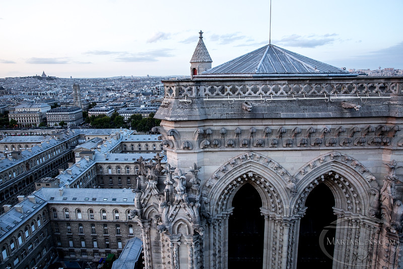 Notre Dame, Paris-37.jpg