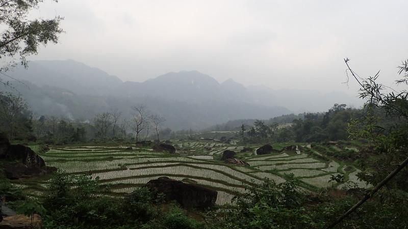 Vietnam2019
