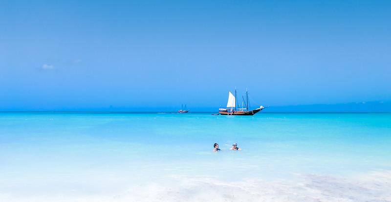 Aruba N