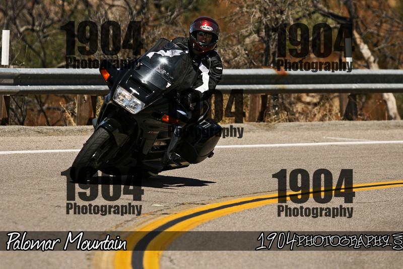 20090912_Palomar Mountain_0335.jpg