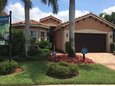 2014 Florida Houses