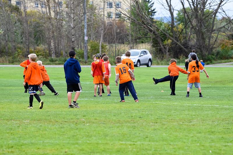 Westmount Soccer-46.jpg