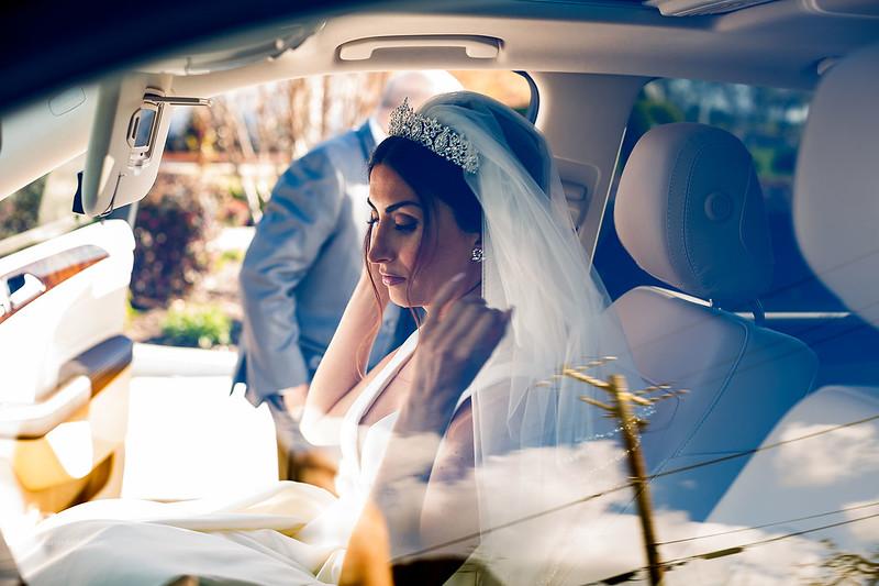 wedding_sacramento022.jpg