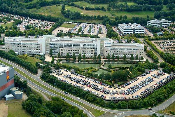 Northampton Aerial Photographer.jpg