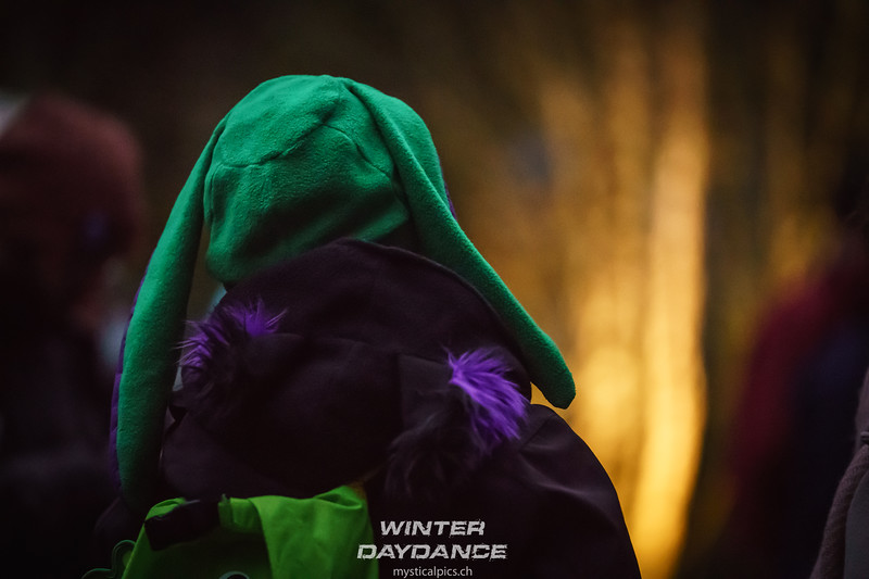 Winterdaydance2018_161.jpg