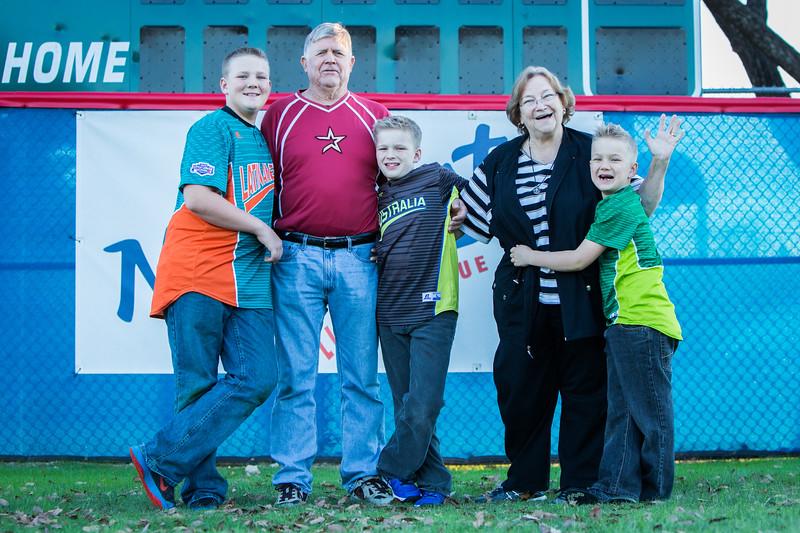 reavisfamily-0035.jpg