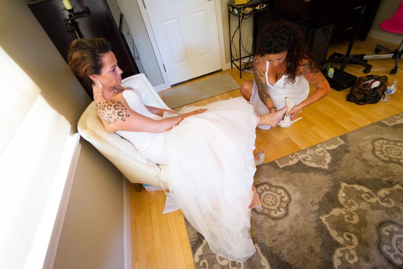 ALoraePhotography_Kristy&Bennie_Wedding_20150718_132.jpg