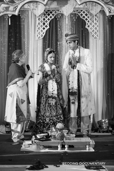 Deepika_Chirag_Wedding-1347.jpg