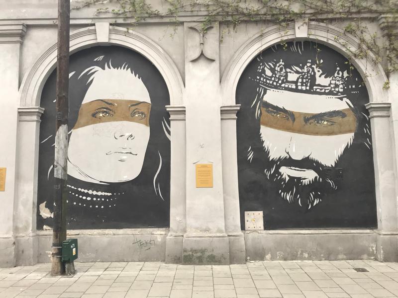 kazimierz-mural.jpg