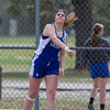 04152014_KC_MEET_Field_TC_011