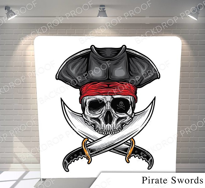 pirate swords pillow G.jpg