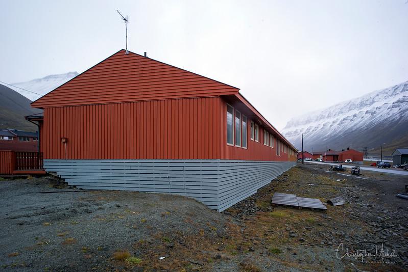 8-28-16169050 Longyearbyen Svalbard.jpg