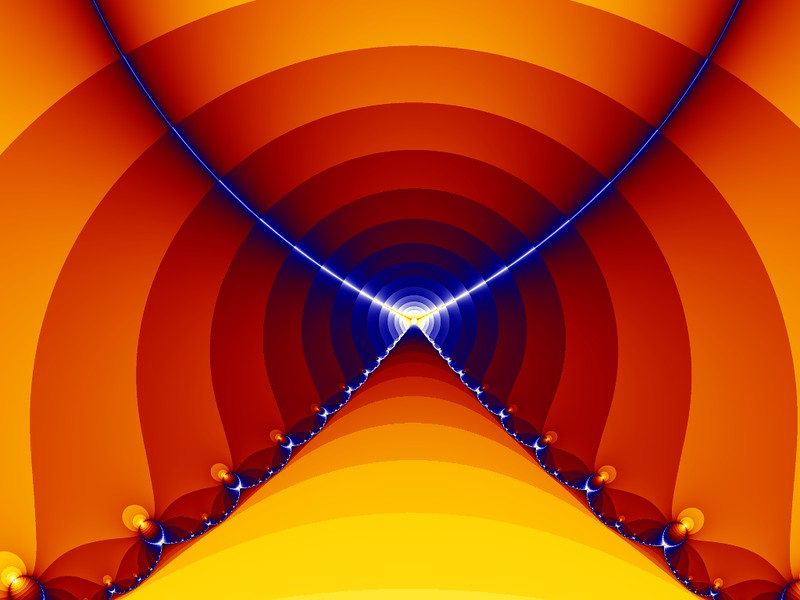 Multidimensional Tunnel.jpg