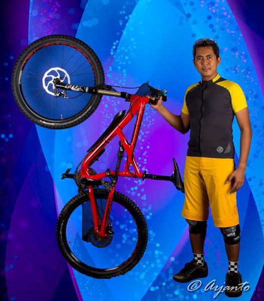 Boedi Bike1.jpg