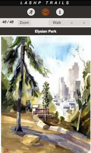 ELYSIAN PARK 46 A.png