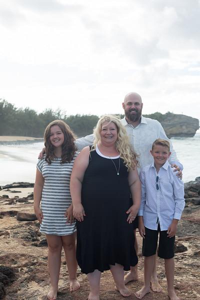 shipwrecks family photos-30.jpg
