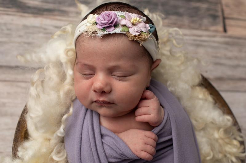 Baby Penelope-7.jpg