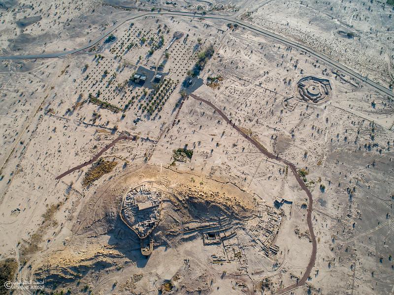 DJI_0030 - Salut Castle and Ruins - Bahla.jpg