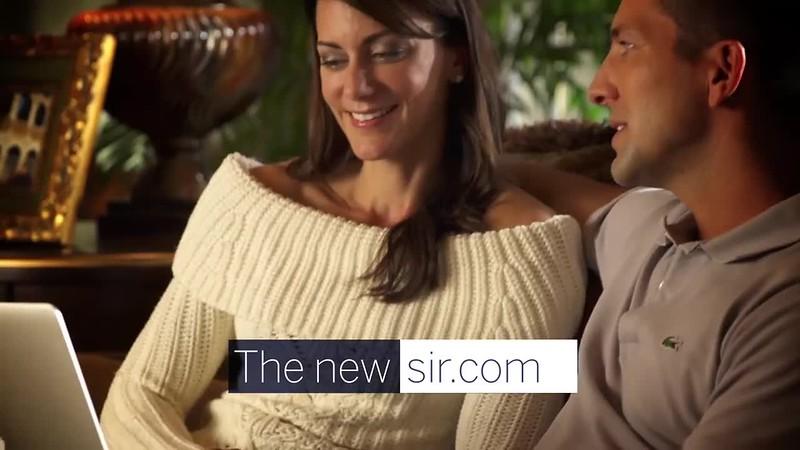 IMAGINE - the new sircom[HD,1280x720, Mp4].mp4