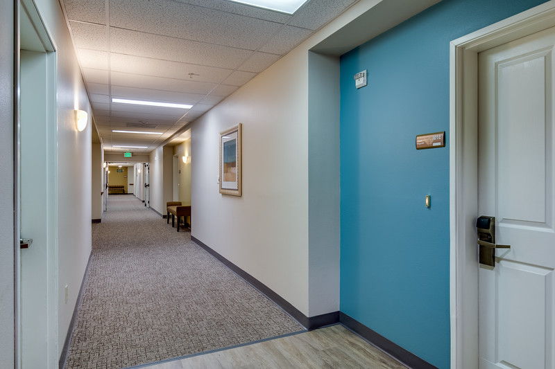 Corridor IMG_6818enfB.jpg