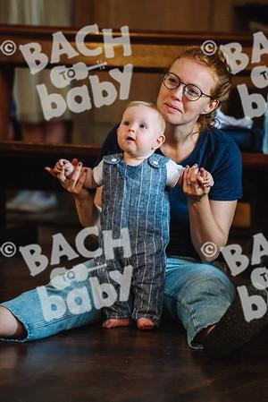 © Bach to Baby 2018_Alejandro Tamagno_Walthamstow_2018-08-13 020.jpg