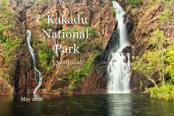 Kakadu National Park (Australia)