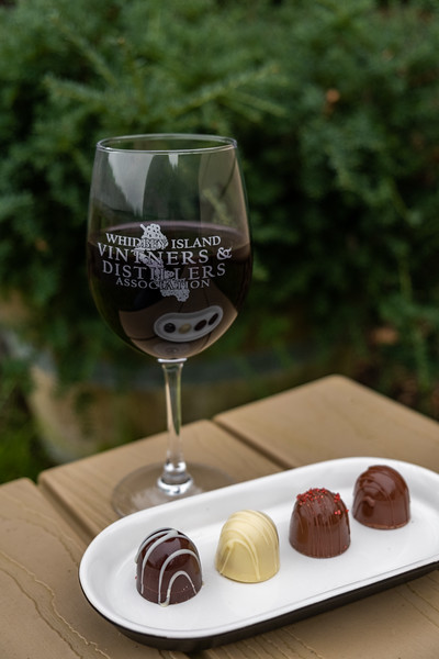 Wine and Chocolate_011.jpg