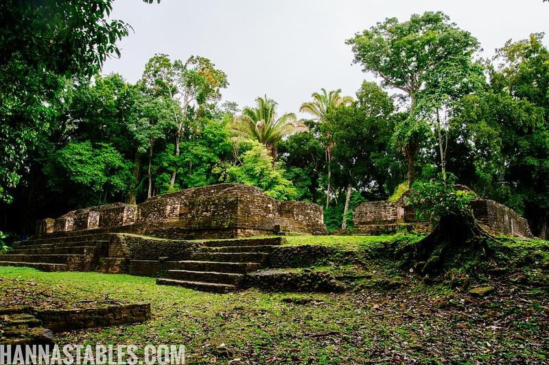 San-Ignacio-Belize-31.jpg
