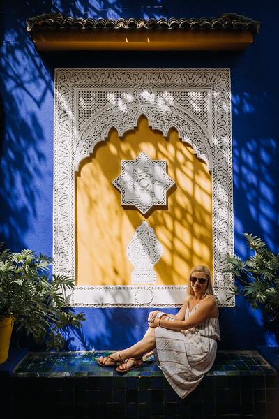 MarocSumi+Stefi-6036.jpg