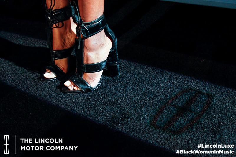 lincolnBWIM_2017_shoes-30.jpg