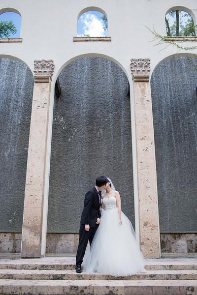 Bell Tower Wedding ~ Joanne and Ryan-1745.jpg