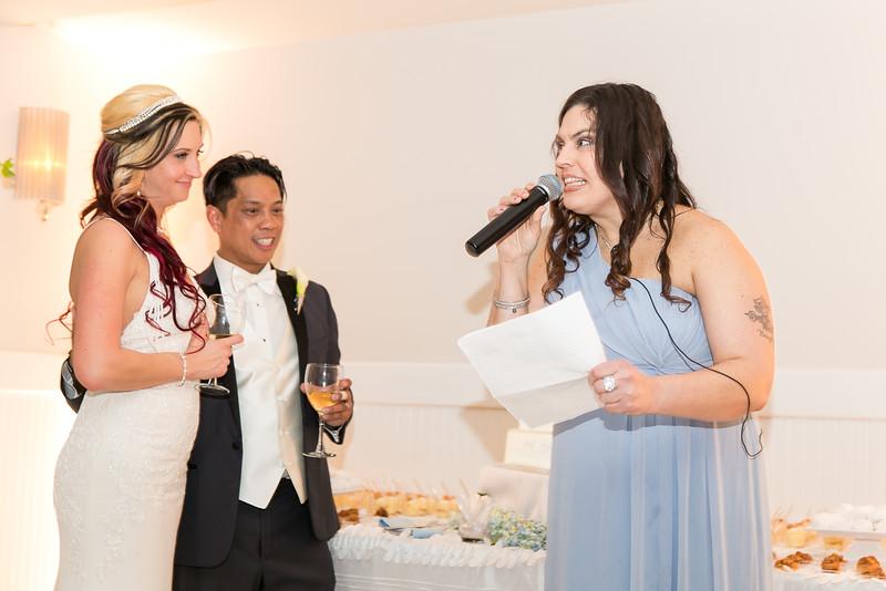 wedding-day-657.jpg