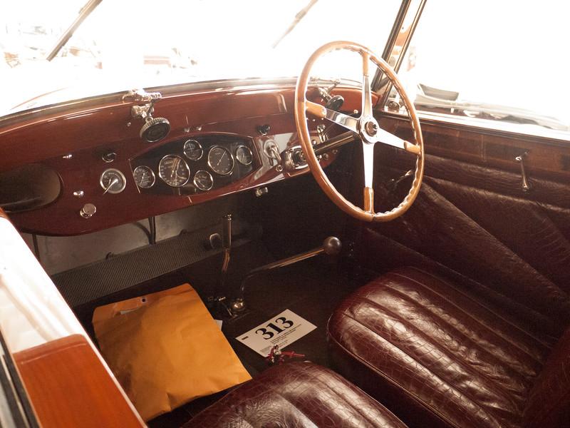 academyartcars-010.jpg