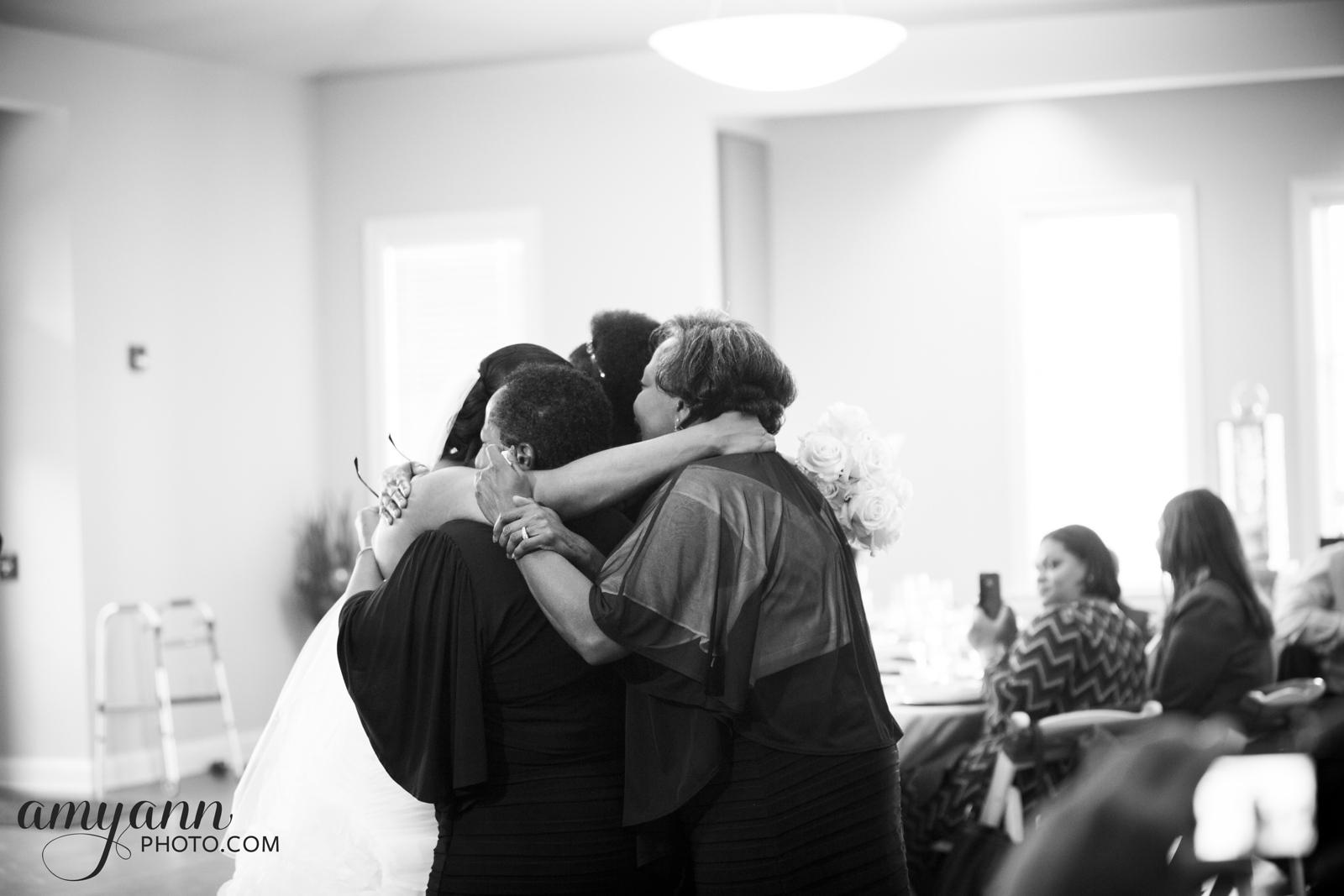 kenyakevin_weddingblog42