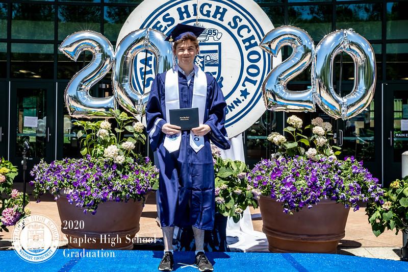 2020 SHS Graduation-1366.jpg