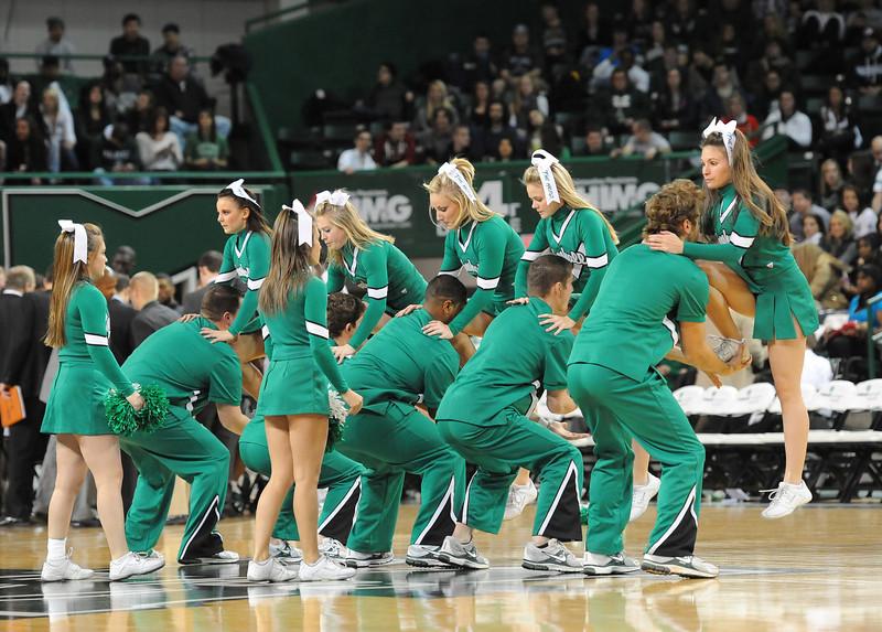 cheerleaders0865.jpg