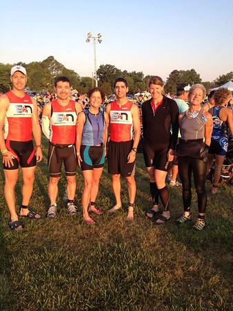 2012_eagleman_EN_racers