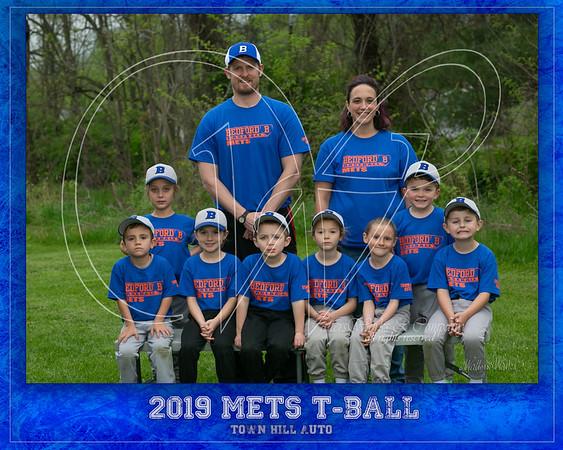 E Weyant TBall Mets