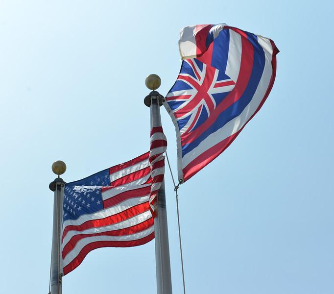 Big Island - Hawaii - May 2013 - 27.jpg