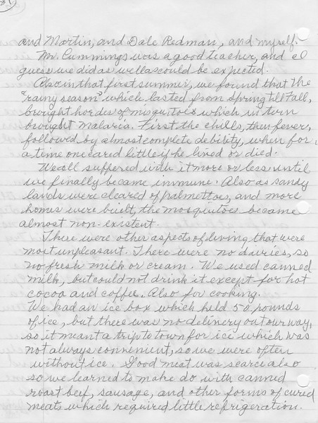 Marie McGiboney's family history_0081.jpg
