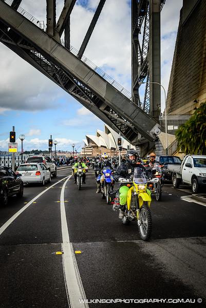 2014 TK Memorial Ride (7).jpg