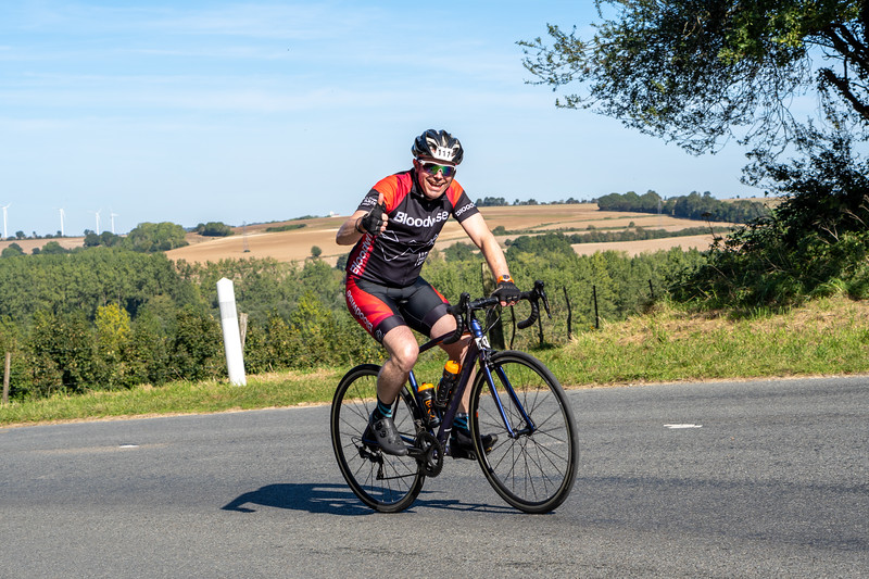 Bloodwise-PedaltoParis-2019-197.jpg