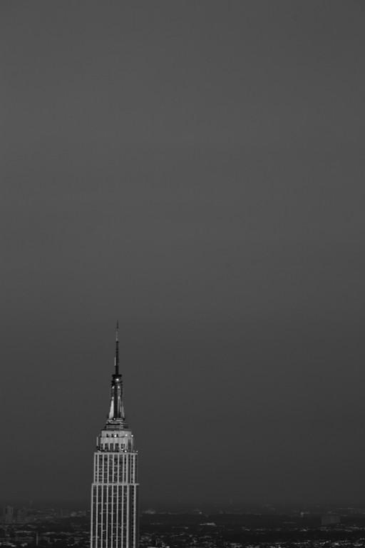 alexandergardner-NYC-20th-20110821-31