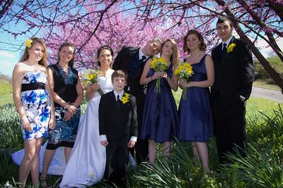 Schlottman Wedding 4 2 11 (128 of 611)