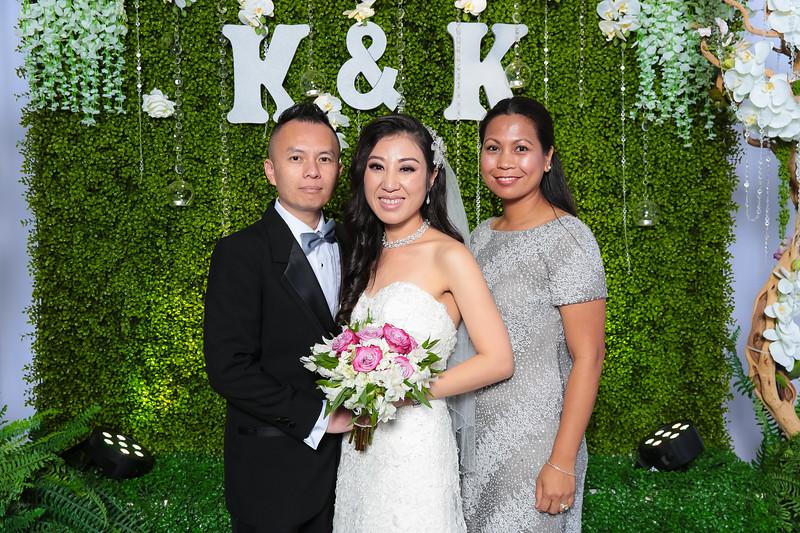 K&K-7.jpg