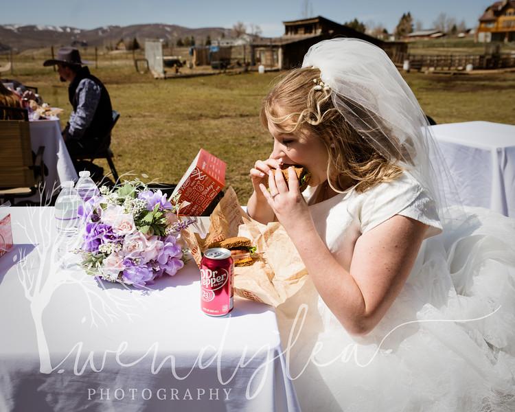wlc Cheyanne Wedding6422020.jpg
